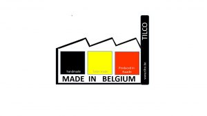 Made in Belgium (2)